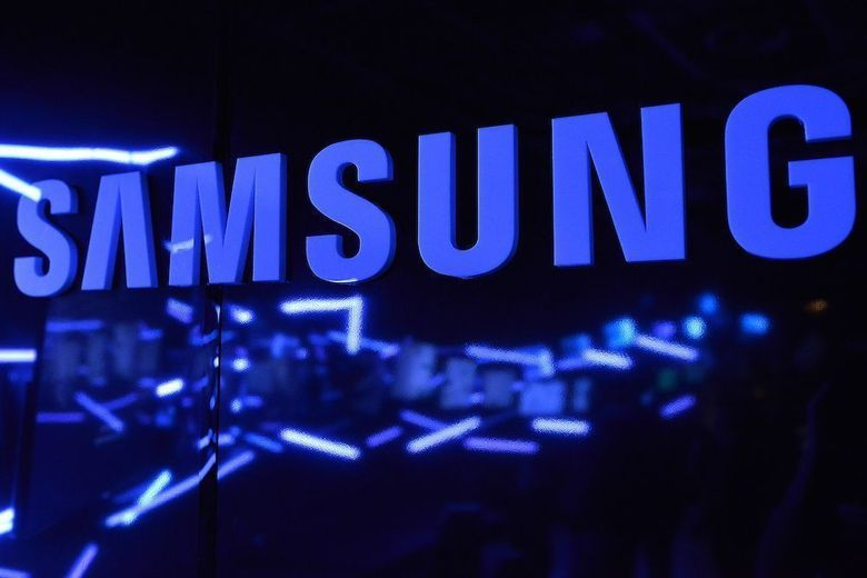 Samsung leaks sensitive source code and internal project