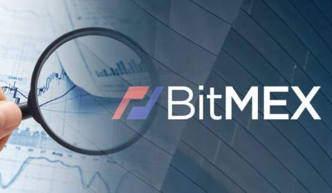 BitMEX: What do you need to know about margin trading? - BTC