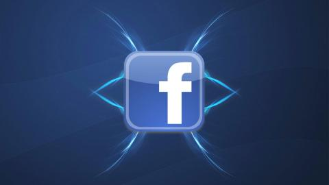 Facebook's digital currency is coming soon, or it will