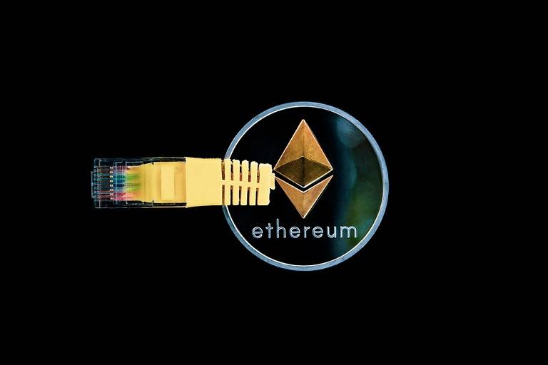 cryptocurrency-3424785_960_720